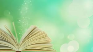 Un livre peut changer votre vie